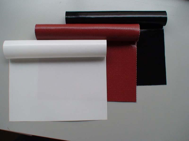 silicone fabric.jpg